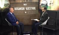 Face TV Interview about FETÖ, Mr.Hasan Topaloğlu